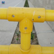 拉挤玻璃钢型材方管 矩型管 圆管 角钢 工字钢 槽钢 圆棒价格