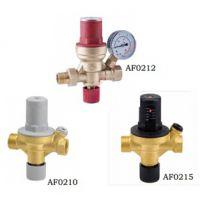 供应壁挂炉空调专用自动补水阀(图)