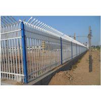 锌钢栅栏, 锌钢护栏网 厂家直销