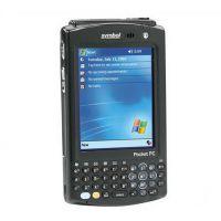摩托罗拉Symbol 数据采集器 MC50 手持终端PDA盘点机 条码采集器