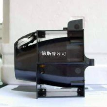 巴可灯泡iD LR-6(dual) 灯泡巴可灯泡iD LR-6(dual)