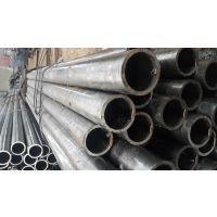 供应Gcr15钢管#¥精密厚壁Gcr15钢管价格@#现货销售轴承钢管15006370822