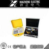 铧正厂家直销 三相台式电能表现场校验仪 HZDCY-T3智能电能表校验仪