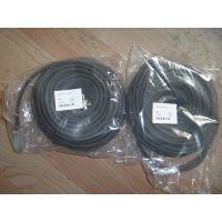 JZSP-CMM00-03-E安川伺服电机动力线JZSP-CMM00-05-E