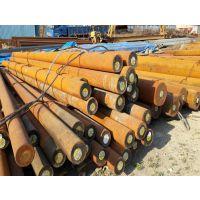 临汾Q235圆钢_供应Q235圆钢价格—Q235圆钢「钢厂直销」