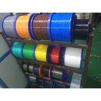 江帆通信光纤带状跳线保护管,皮线空管 光纤空管/空套管
