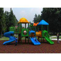 重庆游乐设施厂家电话/贵州幼儿园组合滑梯/云南塑胶玩具