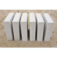 河北珍珠岩防火门芯板设备制作厂家-防火门芯板设备厂家总经销