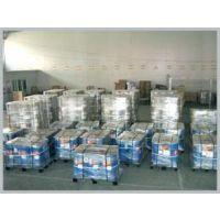 操作化工产品国际快递印尼,液体国际空运日本