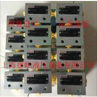 供应原装力士乐液压元件R900487174 RS417