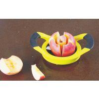 达盛CS-1028 苹果开瓣器/切苹果器/水果切/切果器