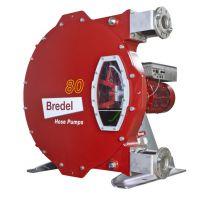 Bredel 32软管泵蠕动泵Bredel上海川奇供应