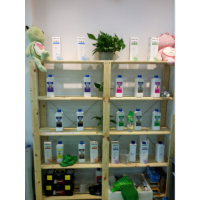 深圳专业甲醛治理,杀菌消毒除异味,空气净化,支持第三方检测
