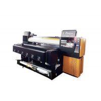 纯棉直喷数码印花机价格,黑迈直喷数码印花机厂家