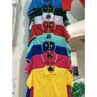 徐州沛县广告文化衫生产、广告文化衫印制、广告文化衫logo