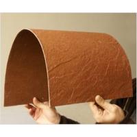 山西软瓷生产设备及软瓷工艺技术