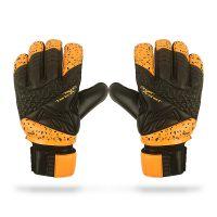 KA凯旋新品守门员手套,护指手套,球员门将乳胶手套