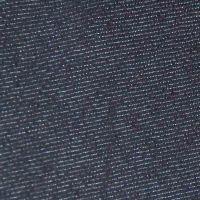 丝光牛仔布的特点纯棉纤维10安牛仔布织物