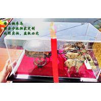精品陕西西安铜车马桌摆仿古纯手工艺品西安独此一家贵宾专用摆饰礼品