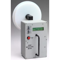 名称:MKY-WL650井深仪GlobalWater(美国)库号;3892