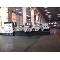 西藏CW630车床生产厂家,西藏欧达3米630卧式车床价格