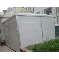 雄振中央空调吸音板价格 小区吸音板厂家 工厂噪音吸声板