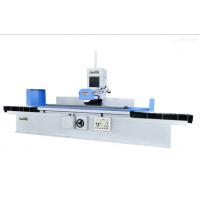 平面磨床生产厂家FXGS-60120AHR|国内较好的平面磨床企业富信成机械