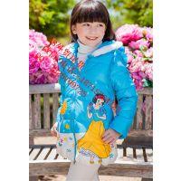 儿童羽绒服品牌,北京儿童羽绒服品牌,儿童羽绒服品牌大全