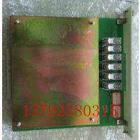 显示模块KJZ3-1500/3300 108-4900-厂家质保
