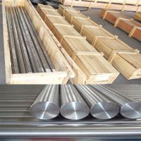 销售304不锈钢圆棒、304不锈钢圆棒直径Φ6毫米-海曙区