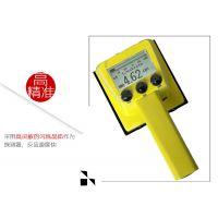 湖北杰灿RS2100便携式表面污染仪哪里有卖