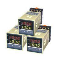 供应 智能电压 电流 电阻信号隔离转换器 两入两出XWP20