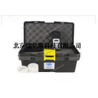RYS-KL-0111水质分析仪(11种)生产哪里购买怎么使用价格多少生产厂家使用说明安装操作使用