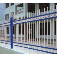 Q195河南省鹤壁市锌钢围墙护栏,锌钢围栏,护栏网,锌钢栅栏,盛世锌钢护栏,网片护栏工程阳台栏杆
