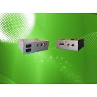 昊瑞昌系列-750V50A直流输入高压电源