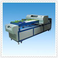 玻璃万能UV彩绘机|陶瓷瓷片打印机|附着力强,耐擦洗、耐溶UV6113