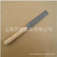 日本爱丽斯ARS 9F-10金属锯子锉刀、爱丽斯ARS 9F-10锉刀、9F-10