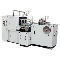 pvc圆筒机,自动成型机,pet ps 加工设备,万能全自动成型机
