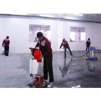 南昌保洁公司专业开荒保洁日常保洁定点保洁保洁拖管服务