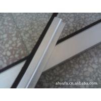 供应条刷 条形刷 铁皮刷 不锈钢丝条刷 剑麻条刷