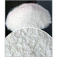 生石灰粉 生石灰块生石灰加工厂电厂脱硫用高钙生石灰粉氧化钙粉