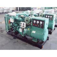 山东省滨州市滨城区销售潍柴柴油发电机组及配件13562669604
