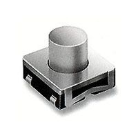 TS-1110U SOFNG外形尺寸:6.0mm*6.0mm*5.0mm