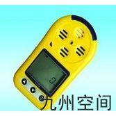 供应便携式可燃气体检测仪(型号:JZ-100,九州空间生产)