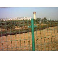 养殖护栏网价格宇琦护栏网厂专业提供养殖围栏网价格