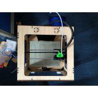 【激光3D打印机】/【3D打印机配件】/【3D打印机喷头】