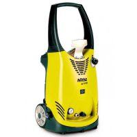 马哈冷水高压清洗机M16/9 冷水高压清洗机品牌