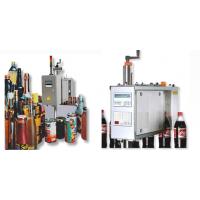 液位检测|德扑拉|上海液位检测生产厂家