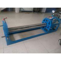 惠州电动卷板机销售 惠州机械卷板机 小型三辊卷板机