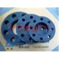 内蒙古1500球磨机八孔垫价格橡胶八孔垫配件华阳重工生产厂家报价